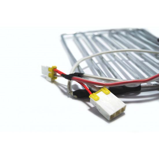 Kocka otapanja Samsung DA81-01691A