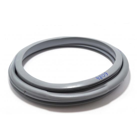 Tunel guma za vrata veš mašine Ariston C00110330