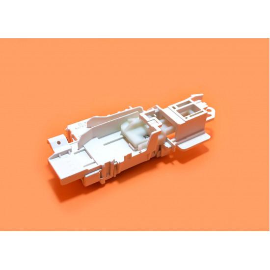 Brava bimetalna Zanussi 1461174045
