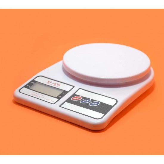 Elektronska vaga 5kg