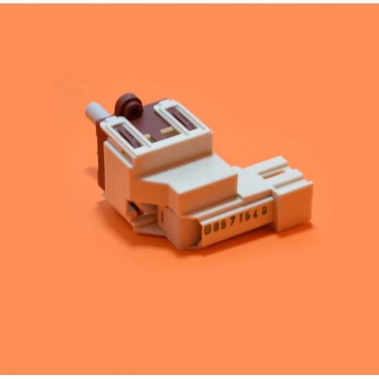 Prekidač veš mašine Candy 41014502