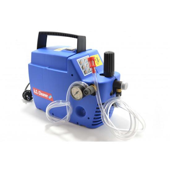 Set za pranje A/C sistema Wigam 13005012
