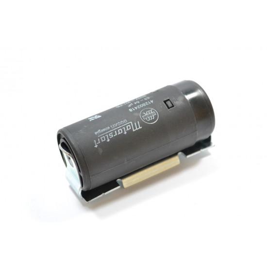 Kondenzator startni 50-63mf