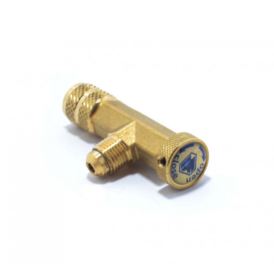 "Ventil lock 5/16"" 05059050001 Wigam"