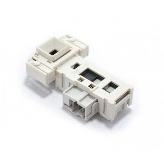 Brava bimetalna Bosch 00603514