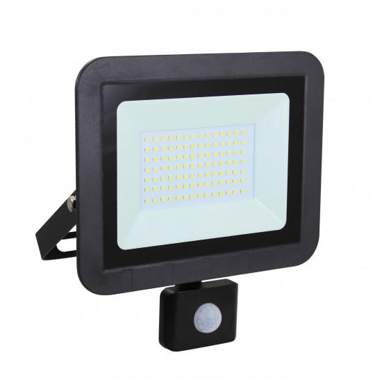 Led reflektor 50W 307-255 Commel