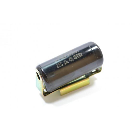 Kondenzator startni 65-75mf