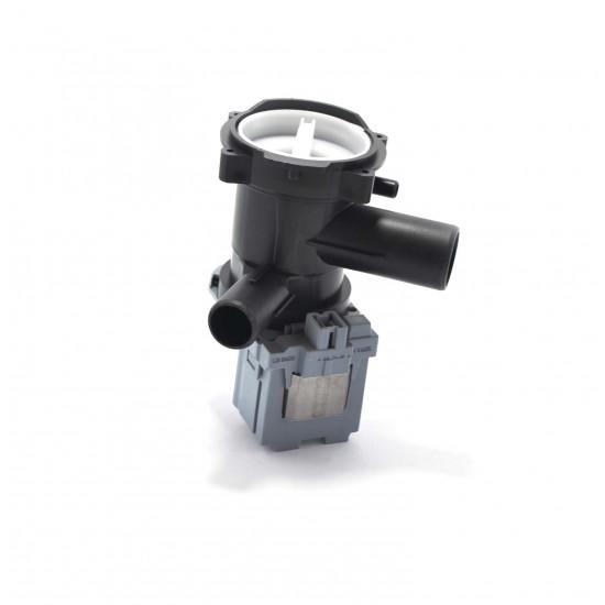 Pumpa veš mašine Bosch 141896