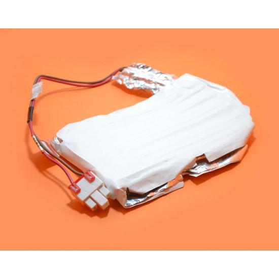 Grejač frižidera Samsung DA47-00038B