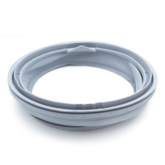 Tunel guma za vrata veš mašine Whirlpool 481246668841