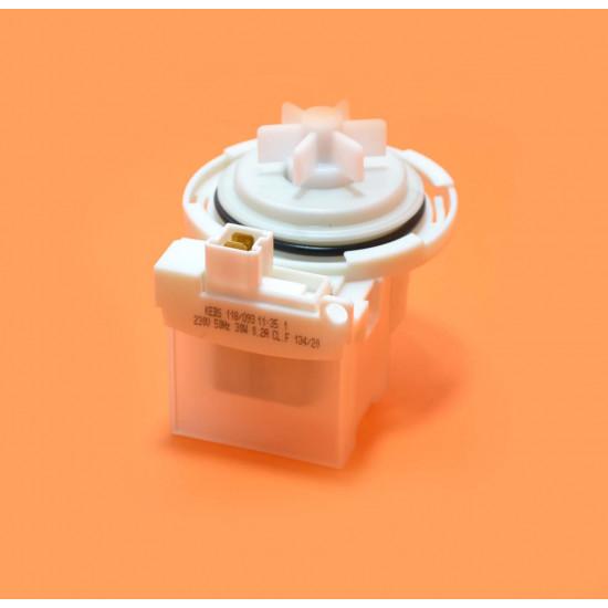 Pumpa veš mašine Bosch Copreci 00215914