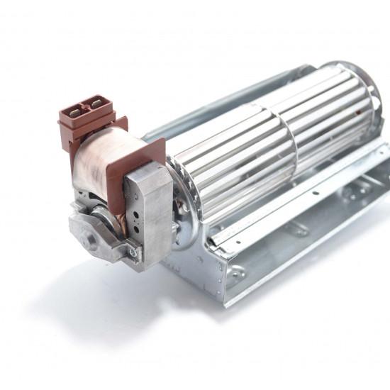 Ventilator rashladne vitrine levi 180mm IMS Italy