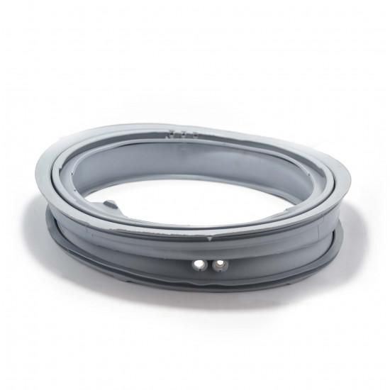 Tunel guma za vrata veš mašine LG MDS4195502