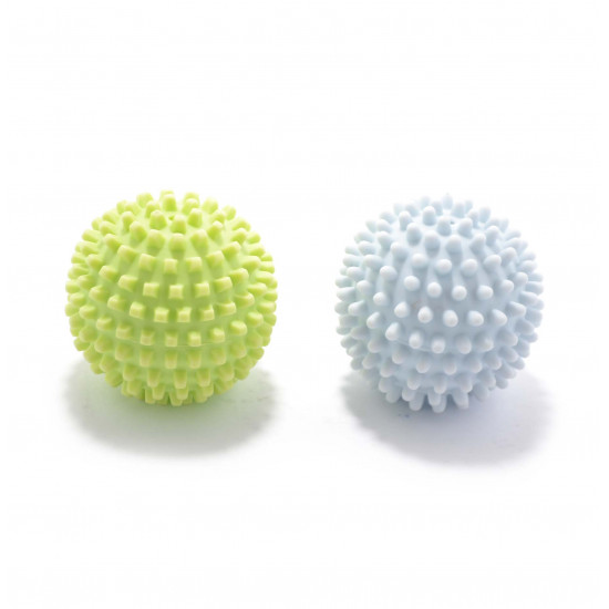 Loptice za sušaru Dryerballs - 2kom