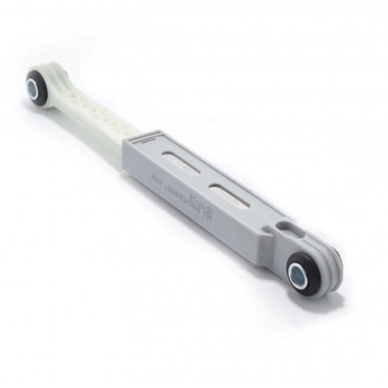 Amortizer za veš mašinu AEG 8996453289507