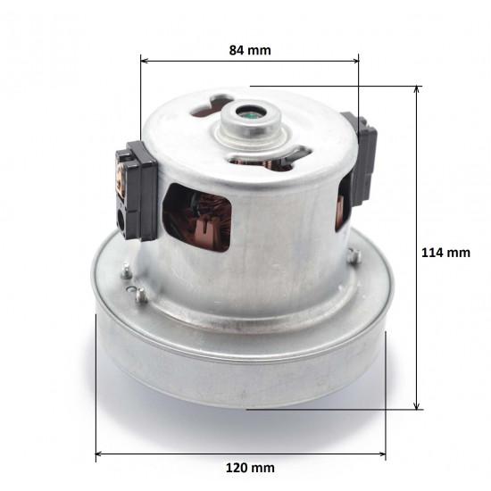Motor usisivača 800W VAC066UN