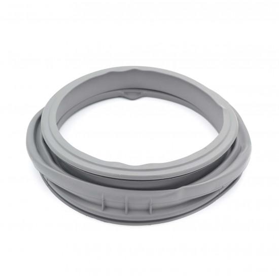 Tunel guma za vrata veš mašine Gorenje PS-15 576360 RIS