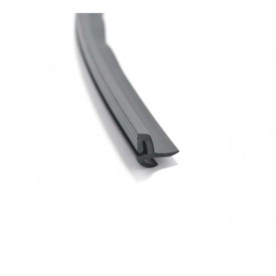 Dihtung sudo mašine Whirlpool 480140101066