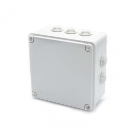 Razvodna kutija OG 155x155x80 IP55