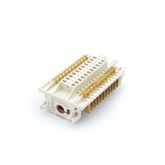 Prekidač šporeta 6+0 FAGOR C110006A4