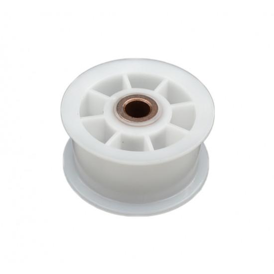 Španer mašine za sušenje veša Candy 49046073