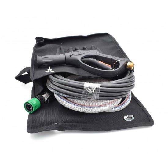 Set za pranje A/C sistema Wigam 13005069