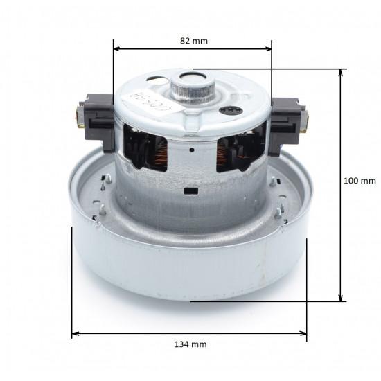 Motor usisivača 1550W VAC003SA Samsung