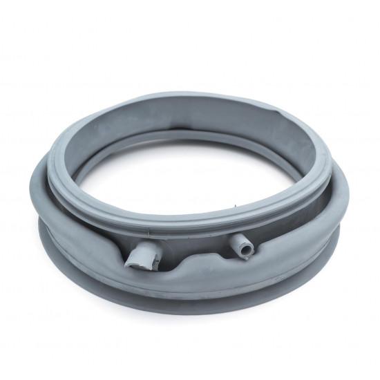 Tunel guma za vrata veš mašine Miele 5738064