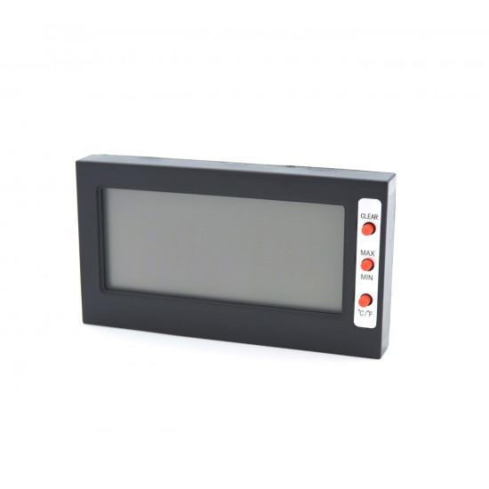 Termometar i vlagometar BDA0006