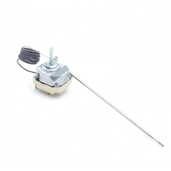 Termostat friteze 60-188°C 380V EGO