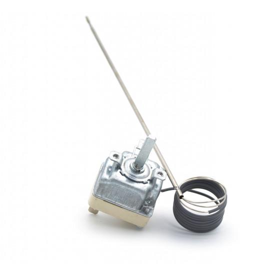 Termostat rerne za profesionalni šporet 45-269°C 220V EGO