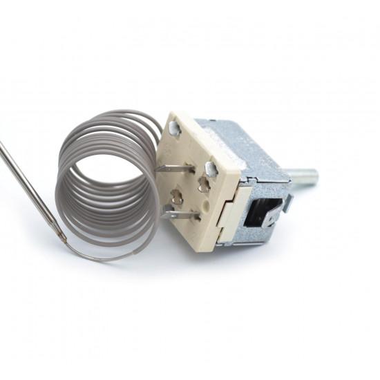 Termostat rerne za profesionalni šporet 50-278°C 220V EGO