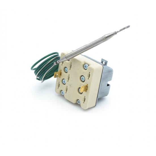 Termostat rerne za profesionalni šporet sigurnosni 156°C 220V EGO