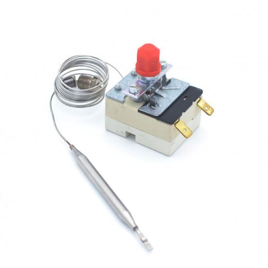 Termostat rerne za profesionalni šporet sigurnosni 160°C 220V EGO