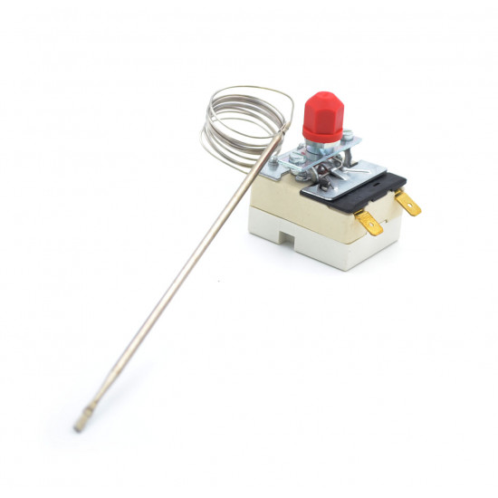 Termostat rerne za profesionalni šporet sigurnosni 350°C 220V EGO