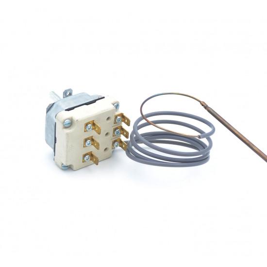 Termostat rerne za profesionalni šporet 80-400°C 380V EGO