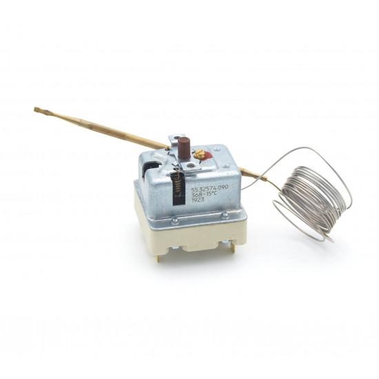 Termostat rerne za profesionalni šporet sigurnosni 368°C 380V EGO