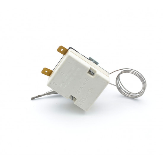 Termostat rerne za profesionalni šporet sigurnosni 110°C 220V EGO