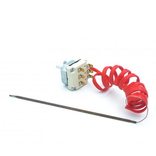 Termostat rerne za profesionalni šporet 70-512°C 380V EGO