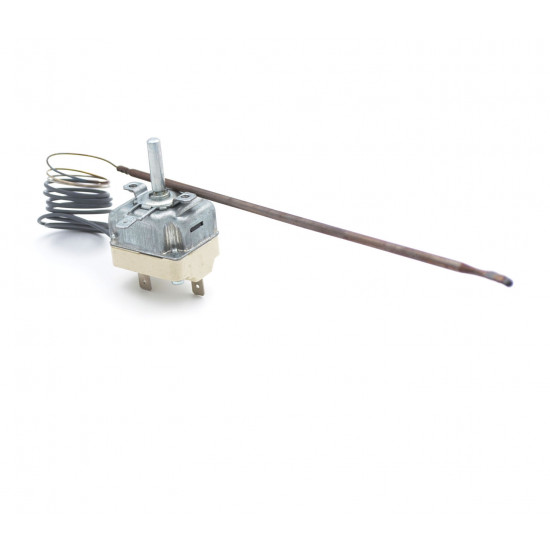 Termostat rerne za profesionalni šporet 75-508°C 220V EGO