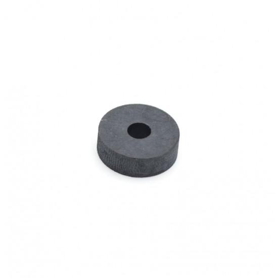 Dihtung gumica za kafe aparat 13x4x4 mm