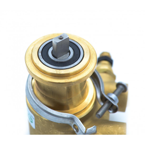 Pumpa rotaciona za kafe aparat 3/8 200l/h