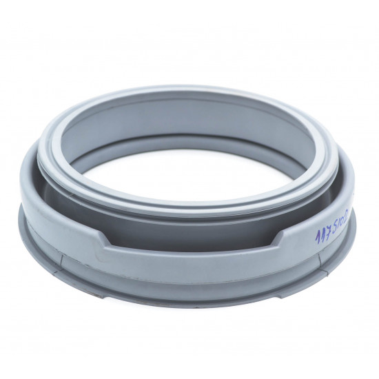 Tunel guma za vrata veš mašine Bosch 00118924