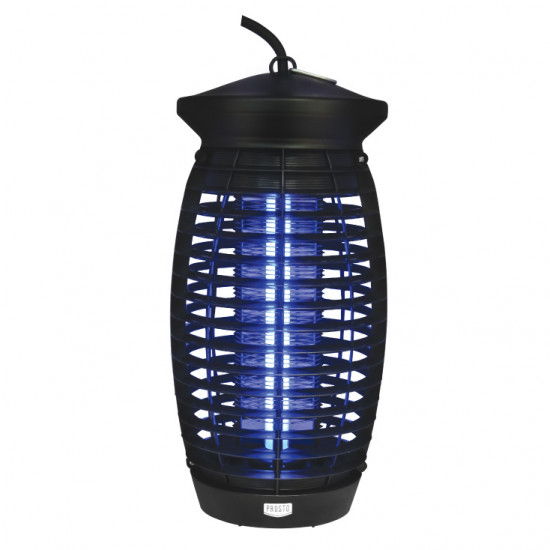 Lampa za uništavanje insekata 6W