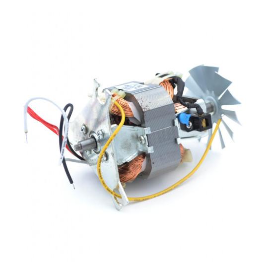 Motor blendera 499500 Gorenje
