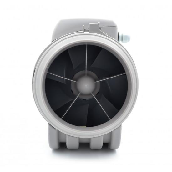Ventilator ERA Typhoon 100 Turbina