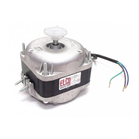Elektromotor rashlade 16W Elco