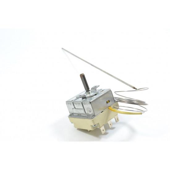 Termostat TA trofazni 50-230°C MK MMG