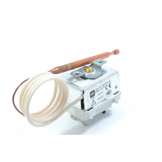 Termostat bojlera sigurnosni MMG