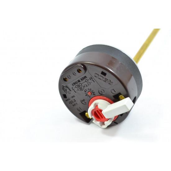 Termostat bojlera štapni sa polugom RTD Reco
